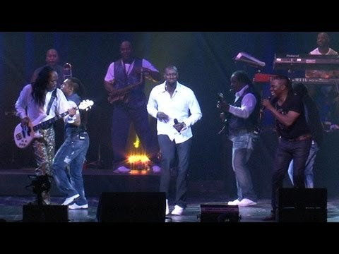 omar sy rencontre earth wind and fire rencontre femme blanche martinique
