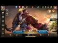 Watch me play Arena of Valor via Omlet Arcade!