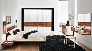Furniture Design- Furniture Design Blog