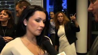 Co robi Beata Tadla po odejściu z TVN24? [TSN]