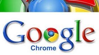 Come aggiornare la versione di Google Chrome