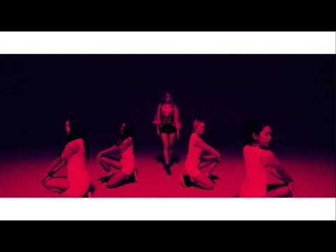 [MV] 鞚措嫭鞚� 靻岆厐/旯�毽� (LOONA/Kim Lip)  Eclipse  Choreography Ver.