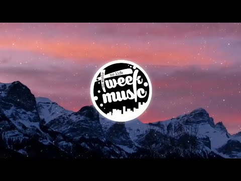 Download Drake - One Dance [ Slowed + Remix ] Tik Tok   baby I like your style