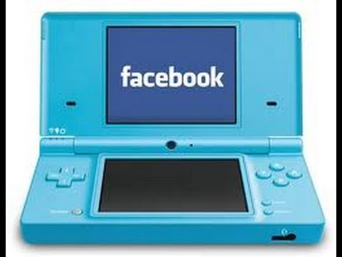 Are not nintendo dsi internet agree