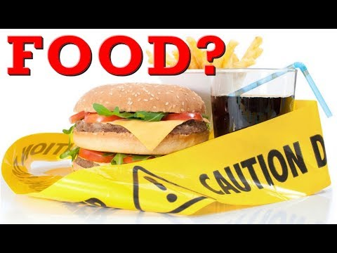 Obesity Epidemic - America is Facing an Obesity Epidemic