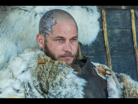 Vikings  Season 4 Recap