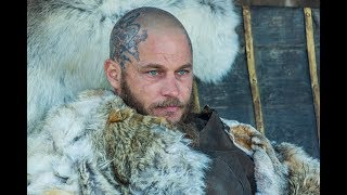 Vikings - Season 4 Recap