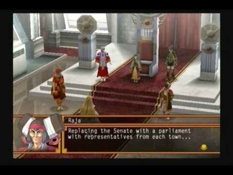 suikoden 2 108 stars ending a relationship