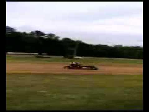 Hwy 24 raceway   4-27-13