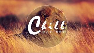Baixar Lion - Vink & GuitK
