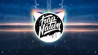 Atmozfears ft. David Spekter - Keep Me Awake (Voldex Happy Hardcore Remix)SpeedUp