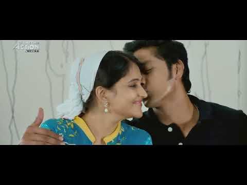 Aadi's PAL PAL DIL KE PAAS Full Movie Hindi Dubbed |Superhit Hindi Dubbed Full Action Romantic