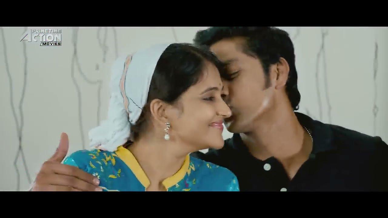 Aadi's PAL PAL DIL KE PAAS Full Movie Hindi Dubbed |Superhit Hindi Dubbed Full Action Romantic Movie