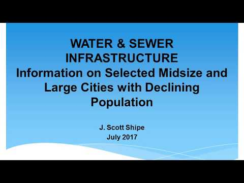 understand-the-impact-of-declining-population-on-water-&-sewer-infrastructure