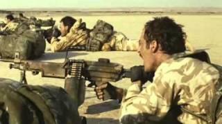 Clip_Military - Sas - Bravo Two Zero - Andy Mcnab Real Story[(133953)18-52-00].AVI