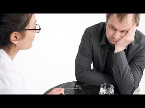 2 Ways to Get an Alcoholic into Treatment | Alcoholism