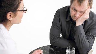 2 Ways to Get an Alcoholic into Treatment   Alcoholism
