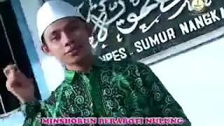 Download Video lagu shorof fa'ala yaf'ulu fa'lan... versi arab bi ma'na jawa MP3 3GP MP4