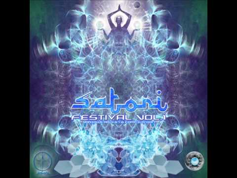 04   Hishiryo & Blind Fury   The Return Of The Ghost