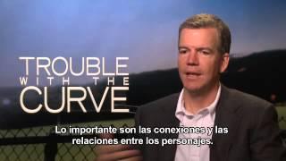 GOLPE DE EFECTO - Entrevista Robert Lorenz
