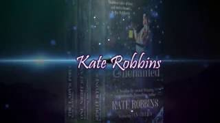 Book trailer for Scotland Enchanted ~ 99 cent Box set by Kate Robbins