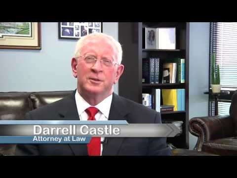 Welcome to Darrell Castle & Associates!