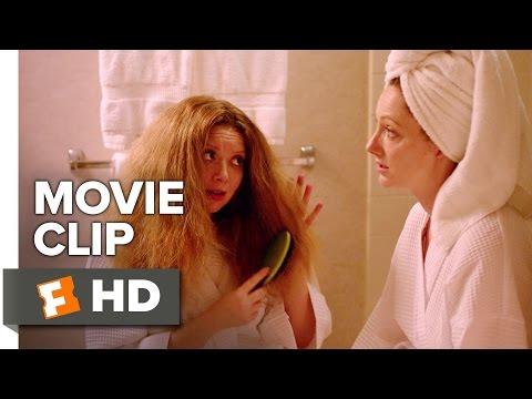 Addicted to Fresno Movie   Bathroom Bonding 2015  Judy Greer, Natasha Lyonne Comedy HD