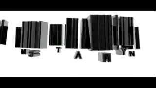 MEAN ACE HOOD TYPE TRAP BANGER | INSTRUMENTAL HIP HOP | RAP BEATS