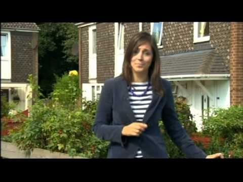 Uk Council Housing Bidding system Fail from YouTube · Duration:  10 minutes 52 seconds