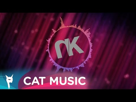 Nick Kamarera Feat. VeO - Party Bounce (Official Radio Edit)