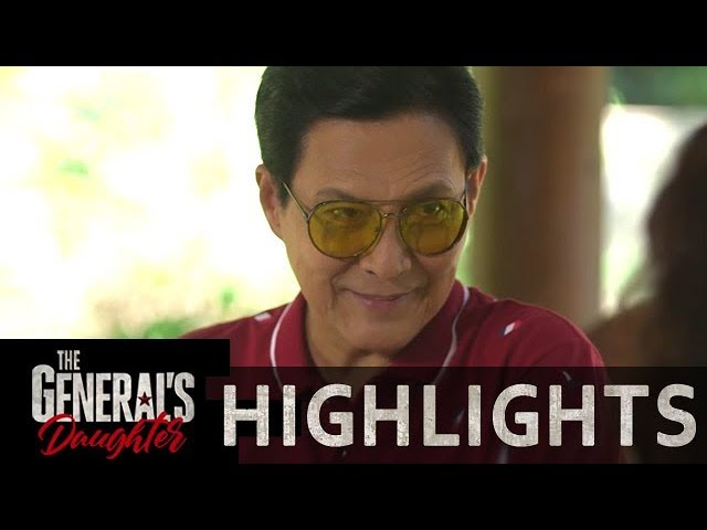 13 05 MB] Tiago gets excited of Marcial's detainment | The