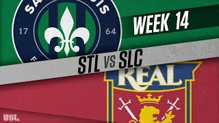 Saint louis fc vs real monarchs slc: june 16, 2018