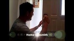 A1 Agent Locksmith Bradenton, FL