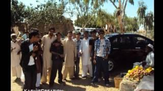 Apna Har Din aise Jiyo Jaise k Akhiri ho Army Public School and College System Hyderabad Cantt