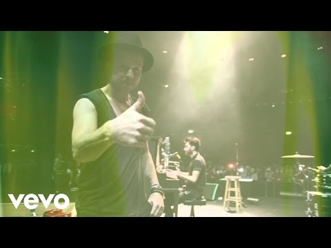 OneRepublic  Love Runs Out Live At Royal Albert Hall, London