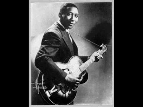 Muddy Waters  You Cant Lose What You Aint Never Had