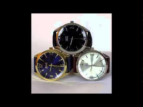 best watch brands for men best watch brands for women wrist best watch brands for men best watch brands for women wrist watches