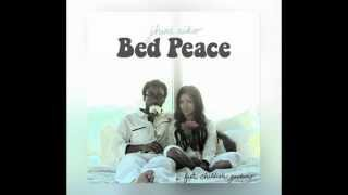 Jhené Aiko - Bed Peace (Clean Audio) featuring Childish Gambino