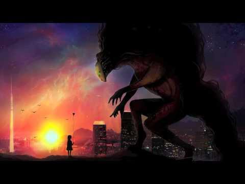 Idenline  At Sunset