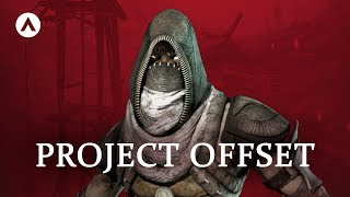 What Happened to Project Offset? - Investigating Project Offset