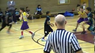 oba basketball feb 2015 ckatt vs toronto triple threat