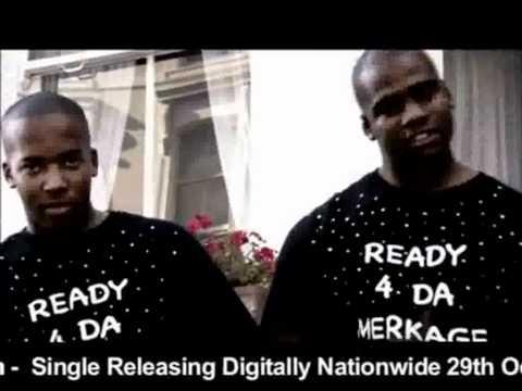 Bashy - Black Boys (with lyrics)