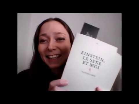 Tchatche Sans Inscription Et Gratuit Avec Femme Ronde