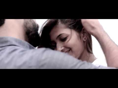 OMALE - Malayalam Album Song feat. FRANCO - Break-