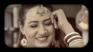 Gurtej Sidhu KIng Of Folk   Taaro {Gaddiyan Wali} Official Music Video   2014   GOPI SAHI