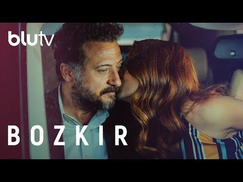 Bozkır - 1.Bölüm