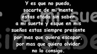 Willie Gonzales - Pequeñas Cosas [ Con Letra ] ♪ ♪