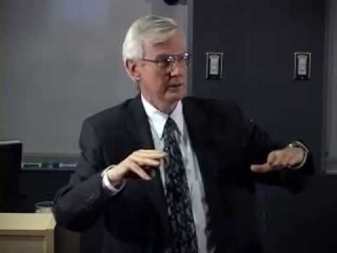Bob Willard - The Business Case for Sustainability