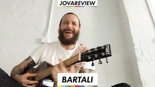 Video Bartali di Paolo Conte - Jovareview download MP3, 3GP, MP4, WEBM, AVI, FLV Juli 2018