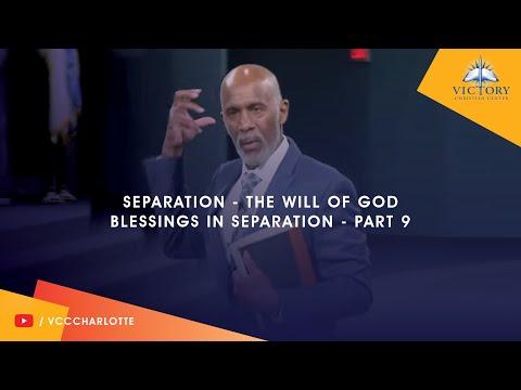 Victory Christian Center   Sunday Morning Service (06.06.21)